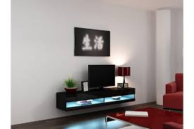 cabinet modern living room cabinet design with wall mount