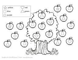 44 best sail images on pinterest fall kindergarten math and