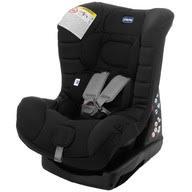 siege auto chez aubert siège auto groupe 0 1 siège auto pour bébé 18kg aubert