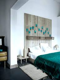 wall decor ideas for bedroom wall arts feature wall ideas for master bedroom diy wall decor