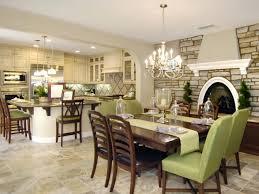hgtv dining room ideas dining room light fixtures 500 hgtv s decorating design