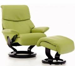 Comfortable Recliners Reviews Most Comfortable Recliners Foter