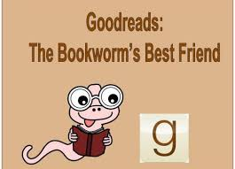 goodreads the bookworm s best paths to technology