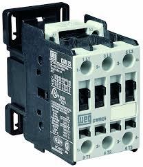 cwm contactor jpg cwm25 30v24 weg iec 3p 25a 230vac coil wiring