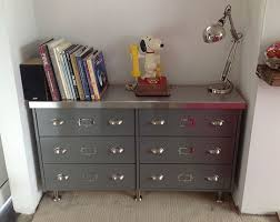 ikea style furniture how to make your ikea furniture look vintage homeli
