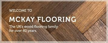 family wood wood flooring uk artificial grass mckay flooring