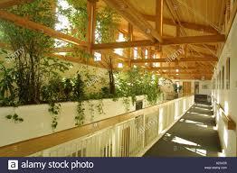 enchanting nursing home interior design photos best inspiration