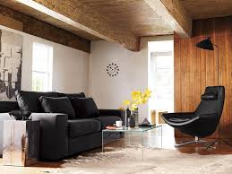 design within reach sofas 134 best for the home images on pinterest modern design modern