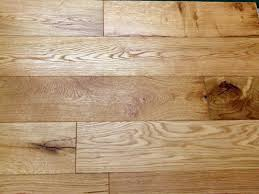 Supply And Fit Laminate Flooring Wood Flooring Doncaster Hardwood Flooring Howarth Timber