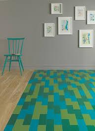 43 best luxury vinyl tiles images on vinyl tiles