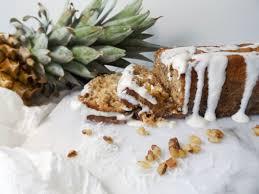 healthy hummingbird muffins figs u0026 flour