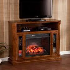 Infrared Electric Fireplaces by Electric Fireplace Tv Stand Home Depot