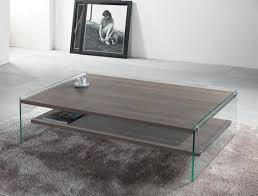 Grey Wood Coffee Table 34 Best Modern Glass Coffee Tables Images On Pinterest Glass