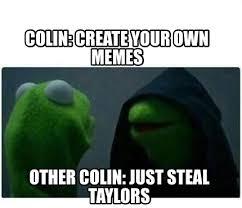 Meme Creator Upload - meme generator upload own image 28 images meme generator upload