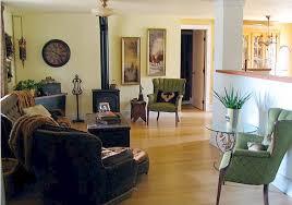living room 1980 interior design