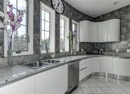 white kitchen white backsplash grey and white backsplash kitchen designs blue grey kitchen white
