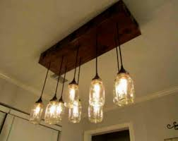 Dining Room Chandeliers Dining Room Chandeliers Lowes Chandelier Size The First Thing To