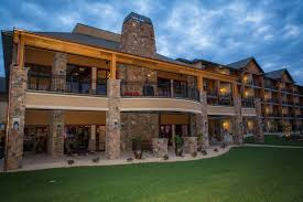 lodging specials lake of the ozarks golf council