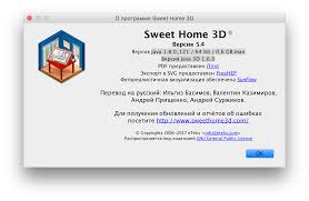 Home Design 3d Mac Os X Sweet Home 3d Bugs 610 Mac Os X Freeze At Launch