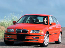 red bmw e46 bmw 3 series e46 specs 1998 1999 2000 2001 2002