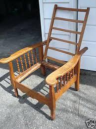 morris chair recliner brors morr msing lrkin morris recliner for