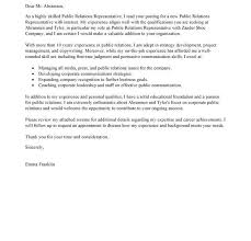 first time job seeker cover letter professional letter format