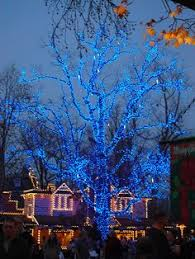 free christmas lights branson mo an old time christmas at silver dollar city branson mo missouri