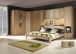 chambre a coucher avec pont de lit les 10 meilleures images du tableau chambre sur chambres