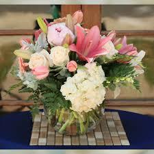 peonies flower delivery pastel peonies sf164 in claremont ca sherwood florist