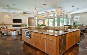 kitchen island different color than cabinets different color kitchen island finest painting kitchen island