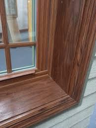Double Pane Window Replacement Cost Window Replacement Part 4 Vinyl Lindsay Alside Simonton Soft