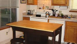 2020 Kitchen Design Software Price Agreeable Kitchen Software Tags Kitchen Design Software Chairs