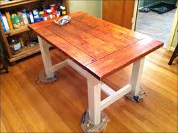 kitchen dining set farmhouse dining table rustic dining room full size of kitchen dining set farmhouse dining table rustic dining room round dining room
