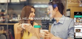 beste website design best modern websites web design inspirations