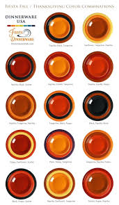 vintage thanksgiving dinnerware collection of thanksgiving dinnerware sets all can download all