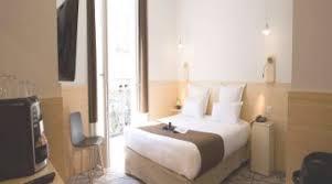 hotel avec dans la chambre gironde le manoir d astrée chambre d hôtes de charme en gironde près de