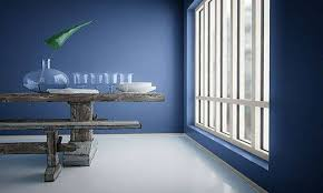 blue interior paint ideas home design u0026 architecture cilif com