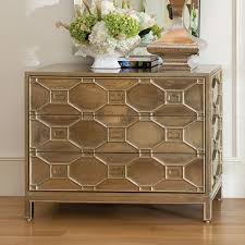 manificent design living room chest interesting interior accent