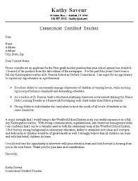 Kindergarten Teacher Resume Sample by Teacher Sample Resume Commercetools Us