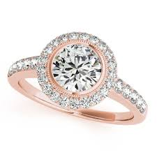 expensive engagement rings expensive engagement ring for young diamond rose engagement rings
