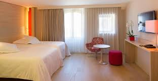chambre tours book the designer rooms and suites at the oceania l univers tours