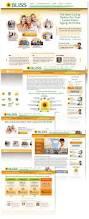 18 best web design images on pinterest website designs web