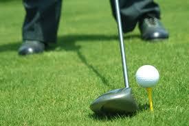 ygih your golf information hub