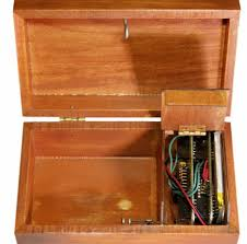 Wood Box Plans Free by Woodworking Plans Lock Box Outdoor Wooden Furniture Plans Free Diy