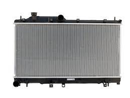 car radiator engine u0027s protector autointhebox