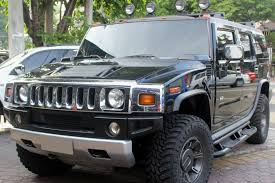 original hummer sscluxuryautomobile house of imported cars u003e imported spare parts