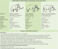 resuscitation resurrection ethics cloning cheetahs