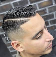 hairstyles for men with horseu hair lines haircut undercut pinterest haircut long haircuts and hair cuts