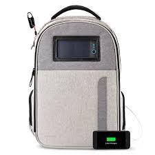 5 best smart backpack for 2017