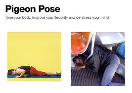 Drunk Yoga Meme - yoga and drunken person kllproject en